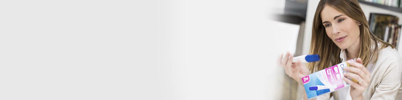 Itachi datovania kvíz rýchlosť datovania Stuttgart mash